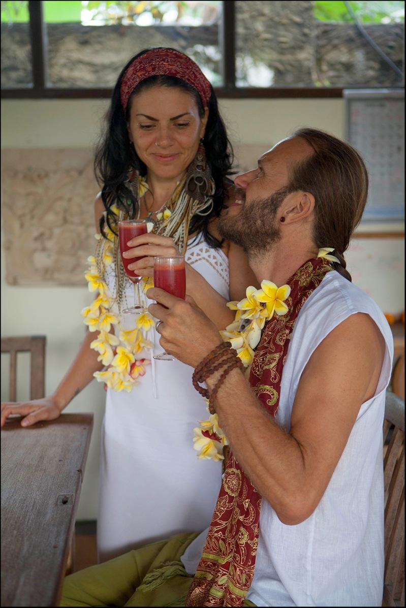20130422-Wedding 134