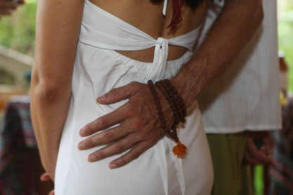 20130422-Wedding 056