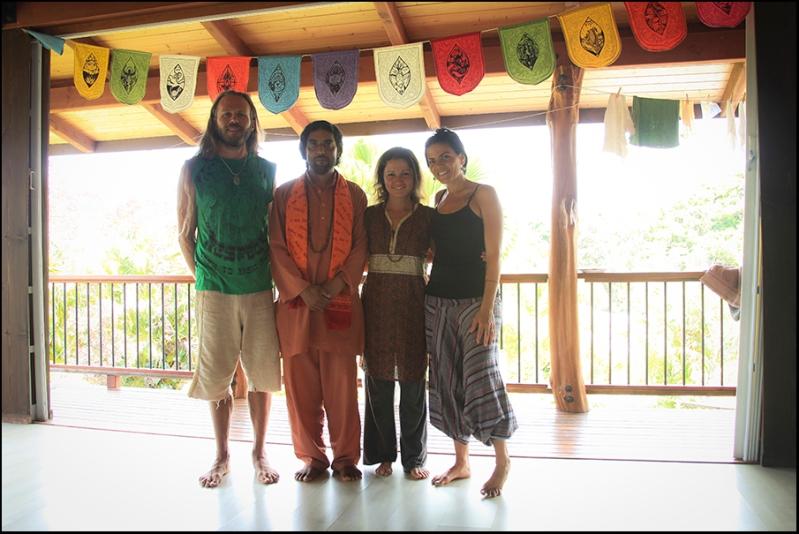 Parkash yogini June 22nd
