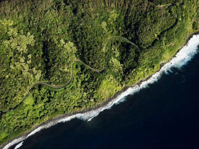 hawaii-hana-road-trip-1_22302_600x450