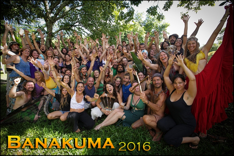 Banakuma 2016-